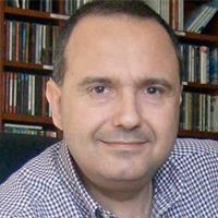 Cesar-Perez