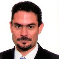 Jose-Maria-Gonzalez-Hidalgo