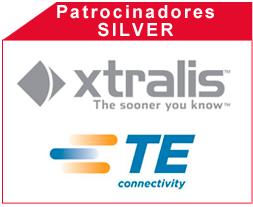 patrocinador-SILVER