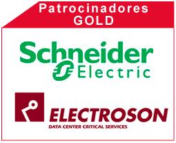 patrocinador-gold