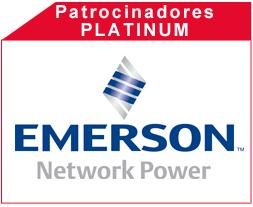 patrocinador--platinum-emerson