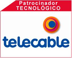patrocinador-tecnologico